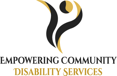 Empowering Community Disability Services